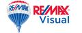 Re/max Visual
