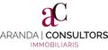 Aranda Consultors Immobiliaris