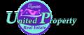 United Property