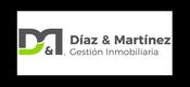 Diaz y Martinez Gestión Inmobiliaria