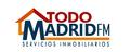 TodoMadridFM