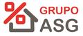 Grupo ASG
