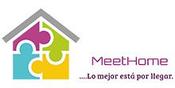 Meethome