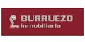 Inmobiliaria burruezo