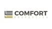 Comfort Properties