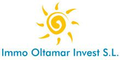 Immo Oltamar Invest