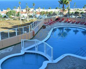 Apartamento en Golf del Sur, Amarilla Golf, Golf de Sur San Miguel de Abona