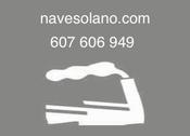 Navesolano
