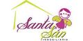 Inmobiliaria Santasan