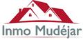 Inmobiliaria Mudéjar