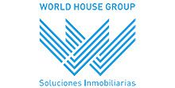 World house group soluciones inmobiliarias