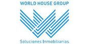 World house group soluciones inmobiliarias
