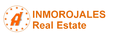 Inmorojales Real Estate