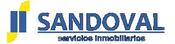 Inmobiliaria Sandoval
