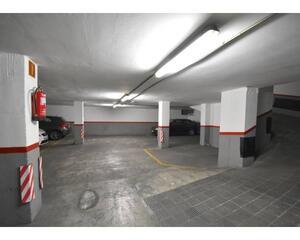 Garaje en Centre Poble, Vilanova i la Geltru