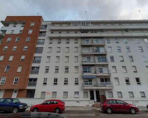 Piso de 3 habitaciones en venta