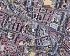Garaje en Huerta De la Salud, Porvenir Sevilla