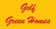 Golf estate properties