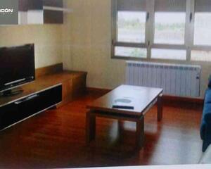 Apartamento en Vereda de Jaen, San Pablo Albacete