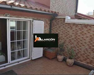 Dúplex en Asilo San Antón, San Antonio Abad Albacete