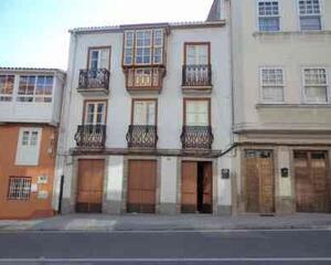 Casa con vistas en Betanzos, Betanzos
