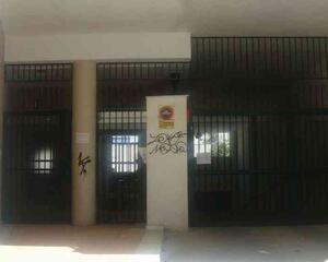 Garaje en Centro, Aspe