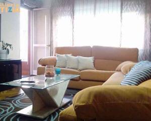 Piso de 3 habitaciones en Povisa, Travesas Vigo