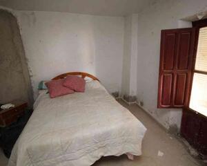 Casa de 3 habitaciones en Alcolea
