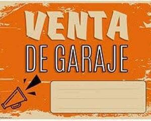 Garaje en Pueblo Centro, Cortes Valencianas Torrevieja