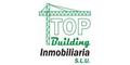 Top building inmobiliaria S.L.U