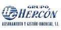Grupo Hercón