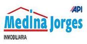 Jose maria medina jorges