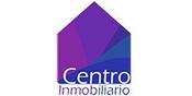 Centro inmobiliario