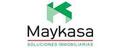 Maykasa soluciones inmobilarias
