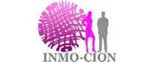 Inmo-cion