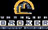 Tenerife broker