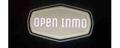 Open inmo barcelona