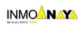 Inmoanaya