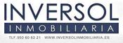 Inversol inmobiliaria