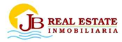 Jb real estate-inmobiliaria