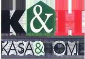 Kasa&home