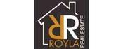 Royla real estate