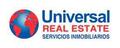 Universal real estate marbella