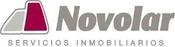 Novolar servicios inmobiliarios