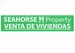 Seahorse property