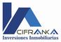 Cifranka inversiones inmobiliarias