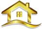Abt inmobiliaria