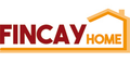 Fincay home