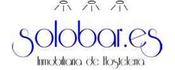 Solobar