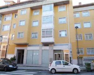 Local comercial en Santa Gema-Palavea-Pasaje, A Coruña